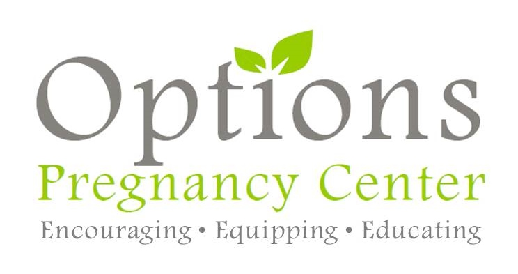 Options Pregnancy Center in Alpena, MI